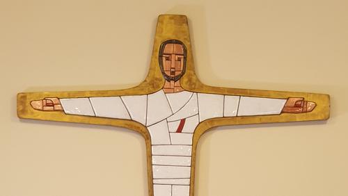 Einkehrtag St. Cäcilia
