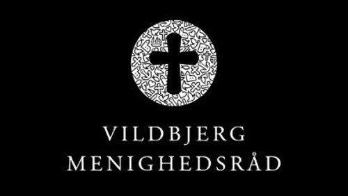 Menighedsrådsmøde - Vildbjerg - Online
