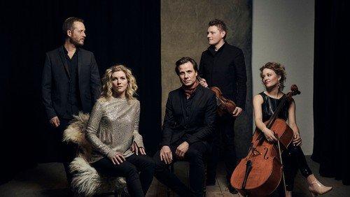 Helene Blum & Harald Haugaard Band (kopi)