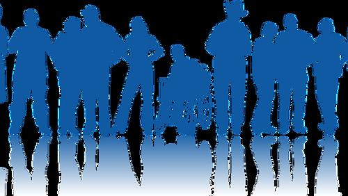 Logo AA