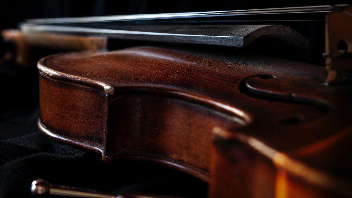 Sonntagskonzert: Kammermusik