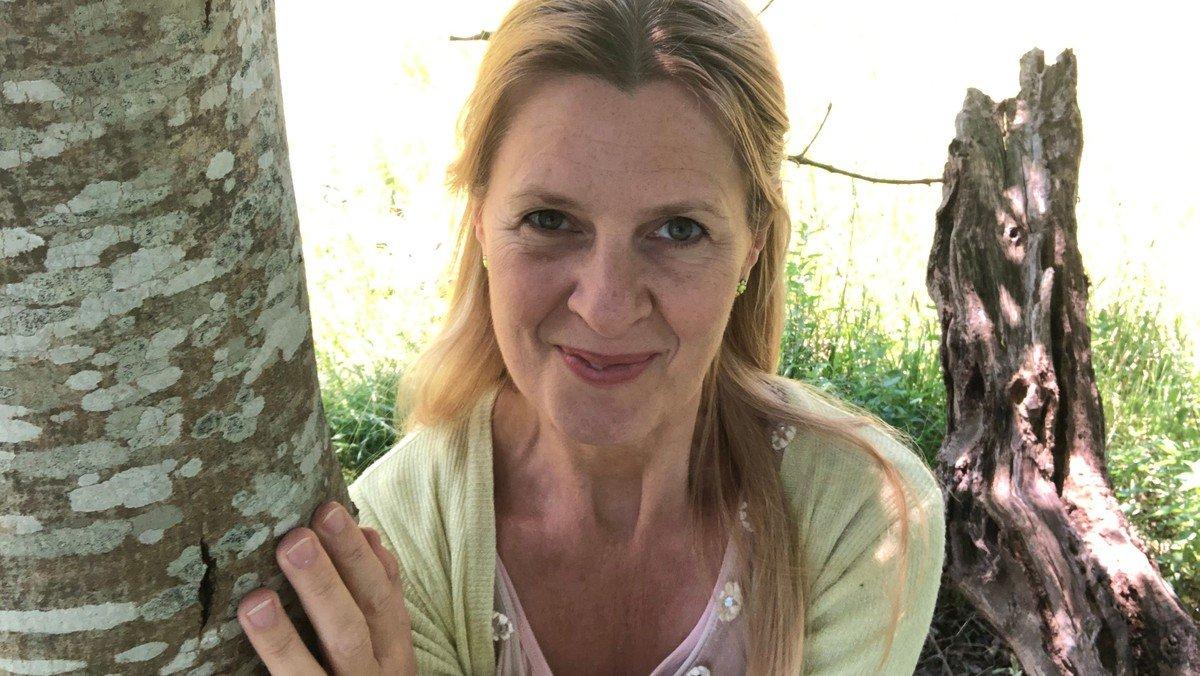 AFLYST - Sogneaften - Kreative vitaminer med Lise Meijer