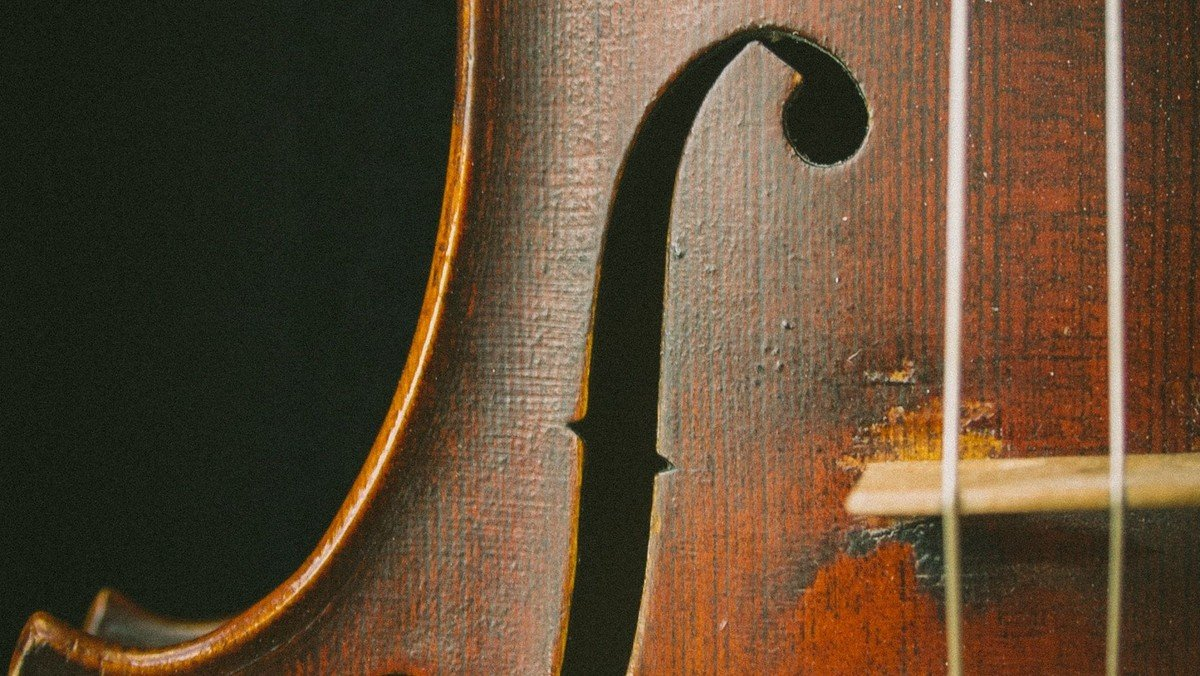 Musikalische Passionsandacht