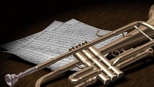 Livestream-Konzert für Orgel und Trompete