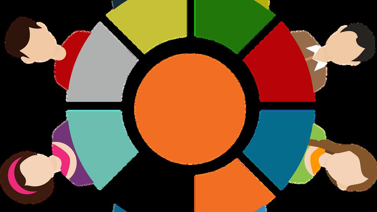Menighedsrådsmøde - DIGITALT