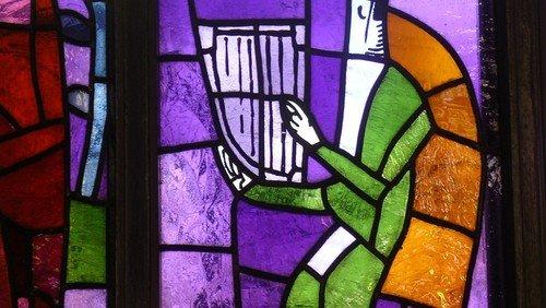 Digital oder per Telefon: Offene Gebetsstunde