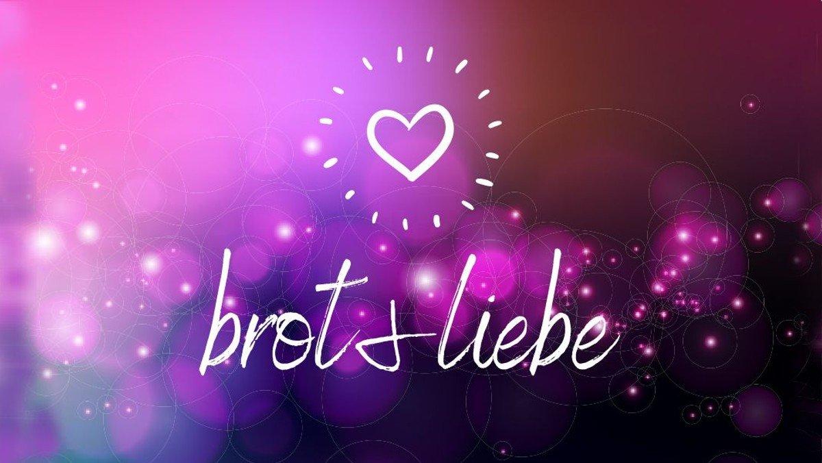 """ZOOM-Gottesdienst """"Brot und Liebe"""""""