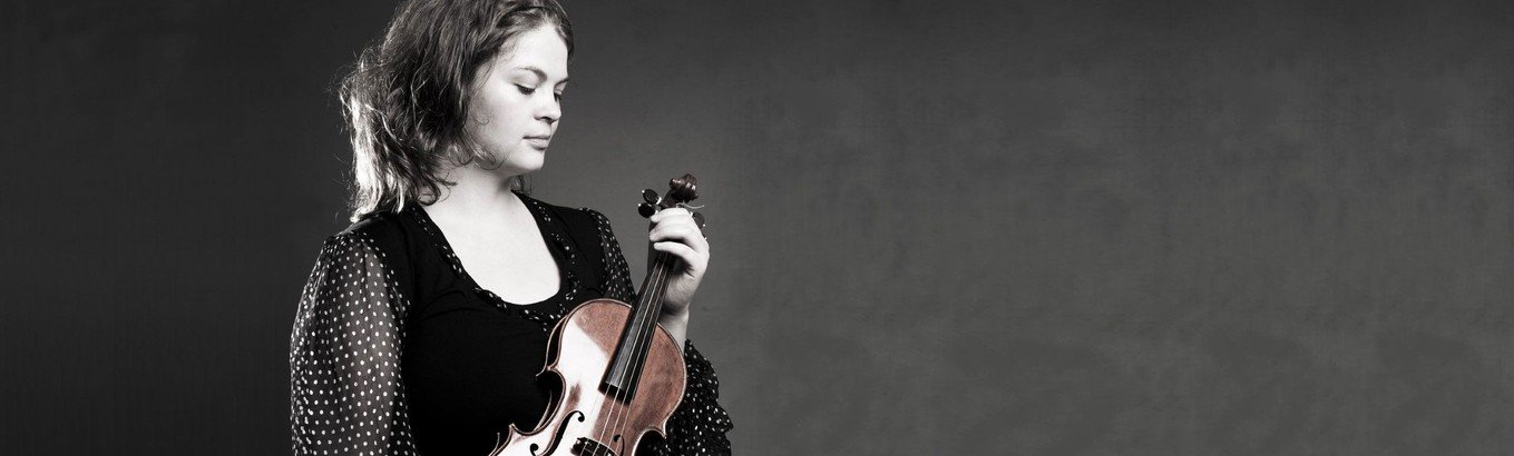 UDSAT: Kammerkoncert med Tinne Albrectsen