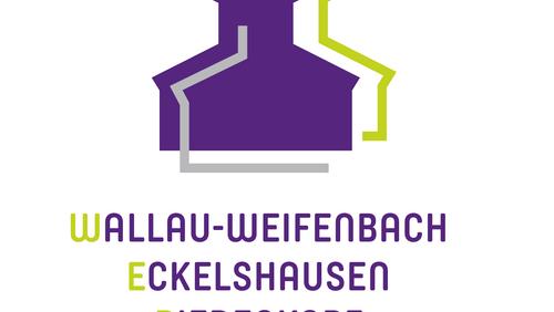 Online-Gottesdienst aus Wallau