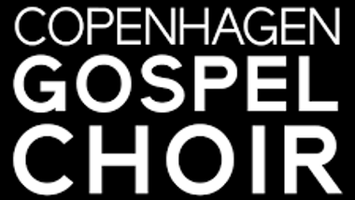 AFLYST -Copenhagen Gospel Choir