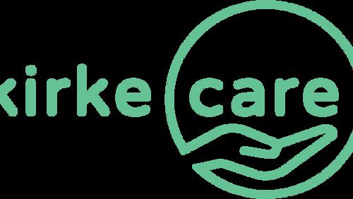 Kirke Care - årsmøde - ONLINE
