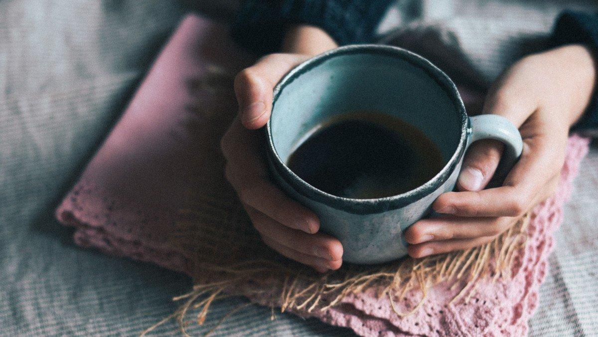Coffee & Community