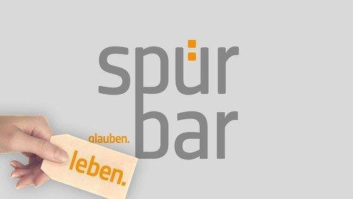 ppürbar-glauben-leben