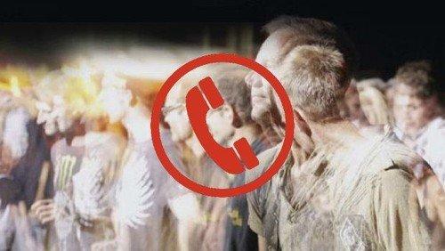Ökumenische TELEFON-Passionsandacht der Region Nord aus Hermsdorf: Gedenken an Elisabeth von Thadden