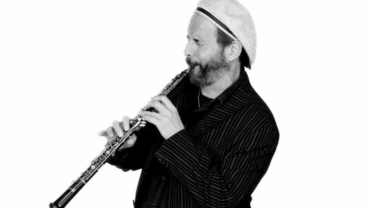 Koncert med Goldschmidt og Astner