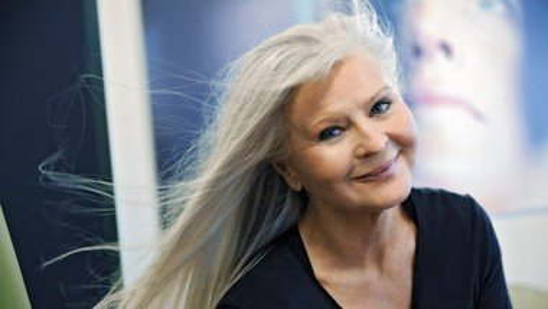 Marianne Leth
