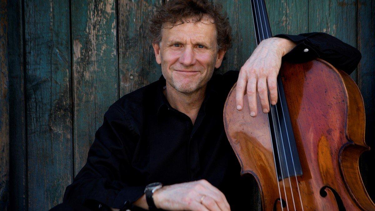 Koncert m/ cellisterne Ingemar og Andreas Brantelid