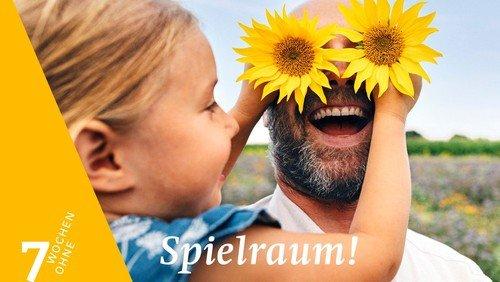 http://7wochenohne.evangelisch.de/