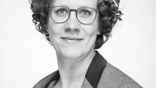 Annegreth Schilling