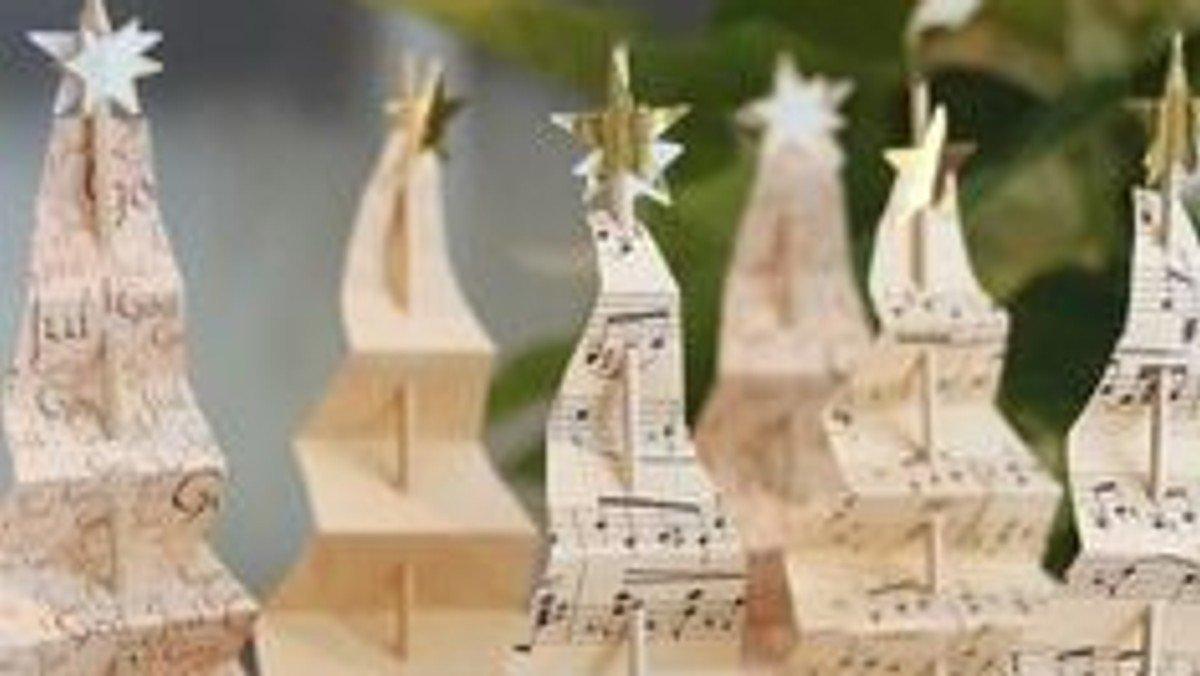 2. Juledag - ønsk en julesalme og hør et juleeventyr i Ganløse Kirke ved Malene Buus Graeser