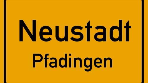onlinestreet.de
