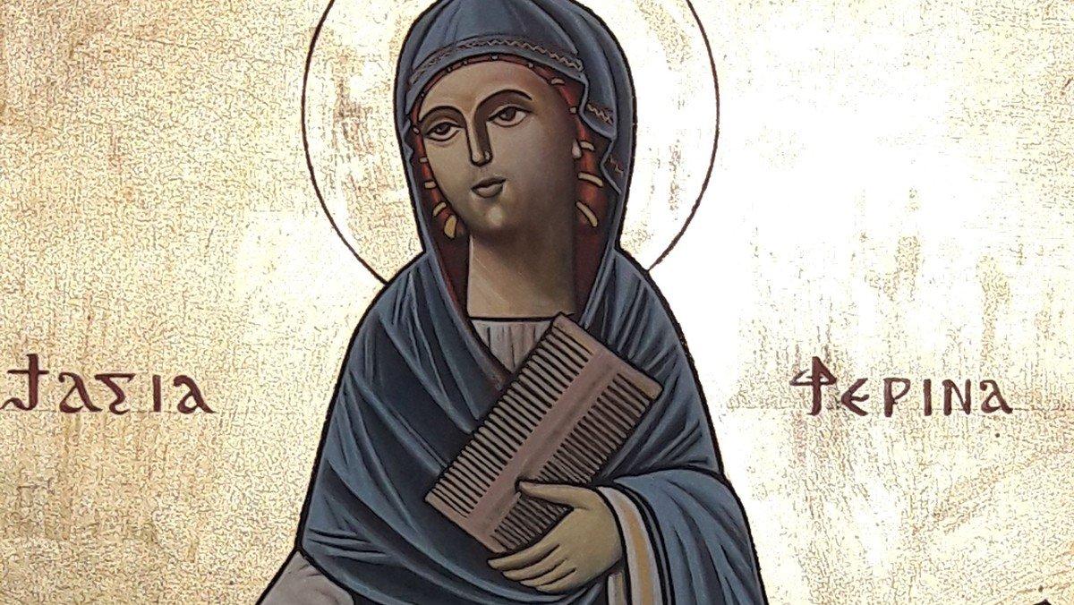 Seminar: Saints of Colour - die ersten Christ*innen in Deutschland waren ...?!