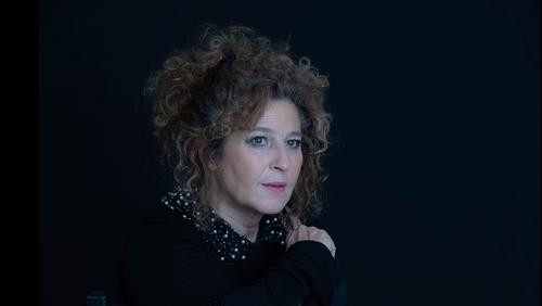Fyraftensforedrag: Channe Nussbaum og klezmermusik