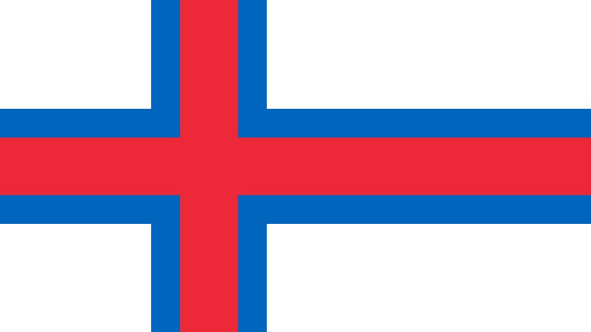 Færøsk Gudstjeneste v/ Borgny Brünings Hansen