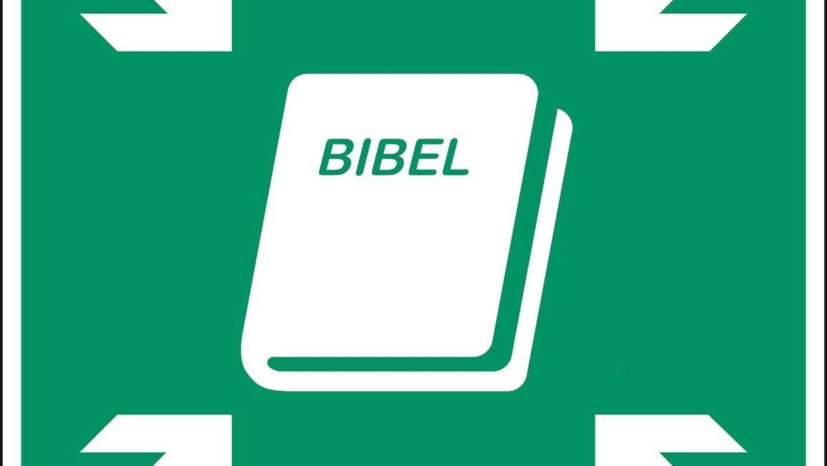 Treffpunkt Bibel