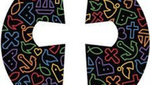 AFLYST Folkekirkens Voksenarbejde: Bibeltime