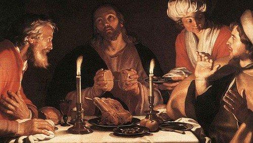 2. påskedag (Stenmagle)