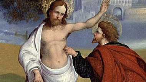 1. s. e. påske (Stenmagle)