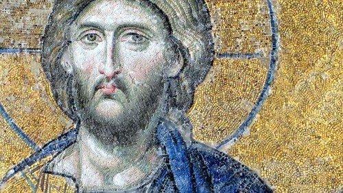 4. s. e. påske (Stenlille)