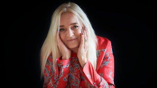 Julekoncert · Anne Linnet · arrangør KULTURIUM