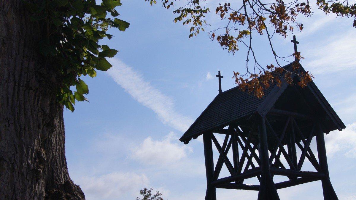 Gudstjenete ( LRW) - St. Bededag