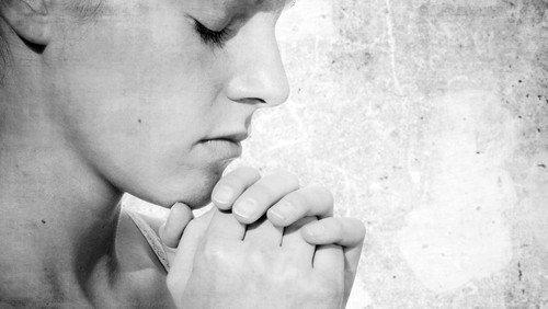 Store bededag - Gudstjeneste i Hadsund kirke