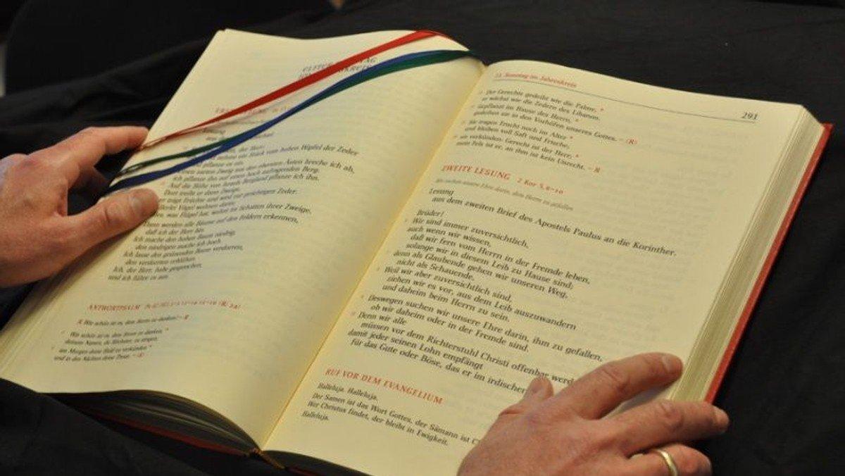 Predigtgottesdienst  Kirche Altwriezen
