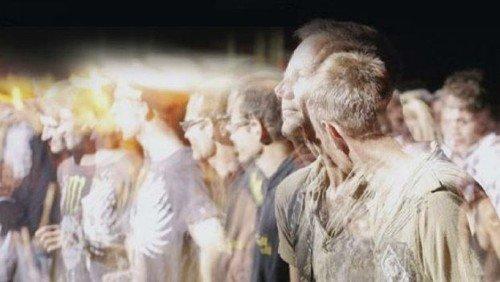 Ökumenische Video-Passionsandacht der Region Nord aus Maria Gnaden: Gedenken an Maksymilian Kolbe