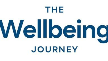 The Wellbeing Journey