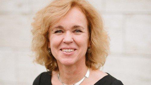 Aftenrum med astrofysikeren Anja C. Andersen