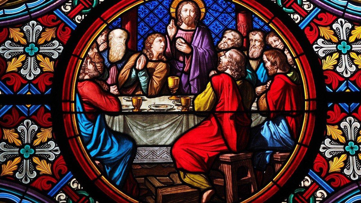 Gudstjeneste Visborg kirke - (Fællesspisning efter gudstjenesten er aflyst)