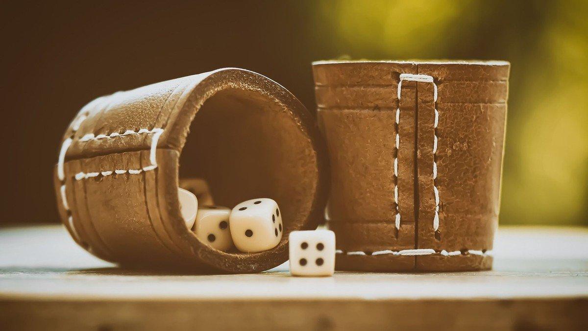 Discord: Wir spielen Brettspiele!
