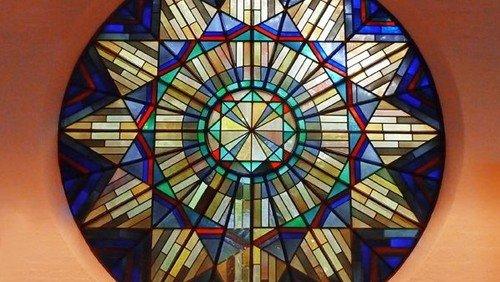 Karfreitagsgottesdienst in der Kirche und online über youtube