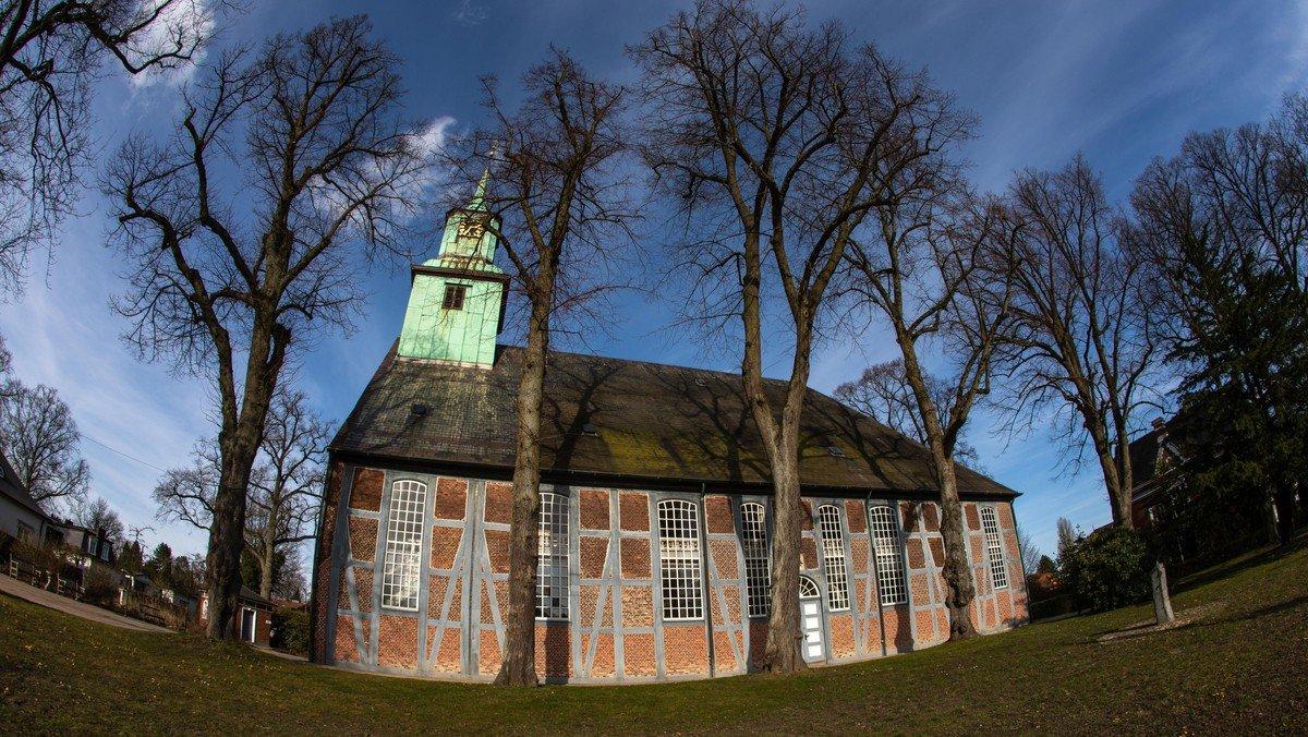 Offene Kirche in der Karwoche vom 27.03.-2.04.2021