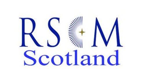 RSCM Singing Day