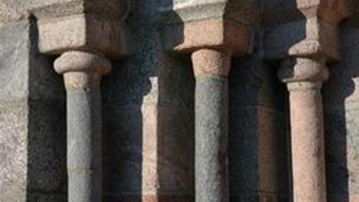 Højmesse i Tapdrup Kirke v. Mads Bjerre Gram