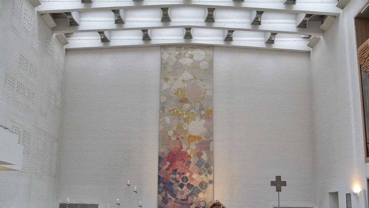 Kreuzwegandacht – The Fourteen Stations of the Cross