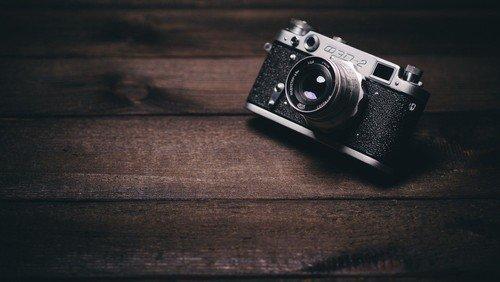 Billede af Republica fra Pixabay