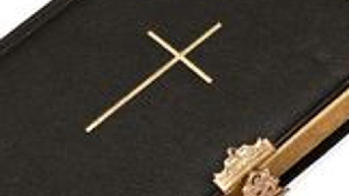 Højmesse - 2.s.e.trin - Luk. 14,16-24 - Lignelsen om det store festmåltid