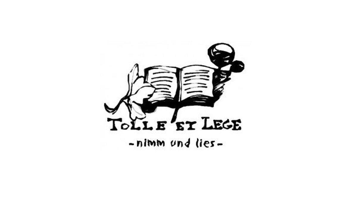 Tolle net Lege - online